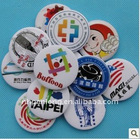 Fashion blazer badge&Pocket Lapel pins&Christmas badge&advertising badge