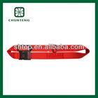 elastic luggage strap