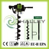 49cc Gasoline Earth Auger