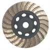 diamond grinding cup wheel for stone