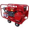 12GF-LH Diesel Generator