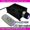 High power Optical light source