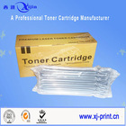 CF280A, 280A New Toner Cartridge for HP LaserJet Pro 400MFP, M425dw, M401dn, Newset Model!