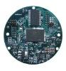 DC-DC Smart NCS-MP105 MODBUS-PA Converter