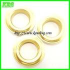 Dongguan Metal Brass Eyelet Ring Supplier