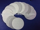 Aluminum Induction Seal liner, two pieces liner, for sealing bottle