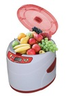 Fruit and Vegetable Disinfector