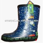 cheap rain boots wholesale rubber fashion shoes