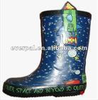 cheap rain boots wholesale rubber fashion shoes