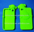 silicone tooling company