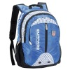 custom made backpacks