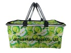new fashion picnic basket Picnic Bags Sports & Leisure Bags