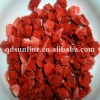 bulk freeze dried strawberries