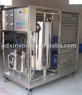 Perfume making machine/ Perfume freezing machine