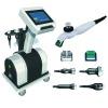 Derma skin roller gavanic beauty equipment