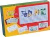 stitching board toy QL-017-3
