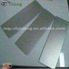 baoji pure Molybdenum plate for hot sell