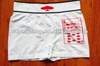 men's underwear,boxers for men.men boxer shorts,men nylon underwear,mens white boxer brief underwear,boxer shorts wholesale