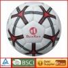Mechine stitched football
