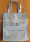 ultrasonic nonwoven shopping bag