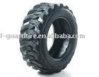 Bobcat Tyre (27*10.5-15, 27*8.5-15, 23*8.5-12)