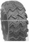 ATV Tire (24*11-10, 24*8-12)