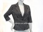 lady suit track suit long sleeve 2011
