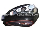 Motorcycle fuel tank [MT-03035-013A1]