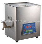 ultrasonic cleaner (SB-4200D)