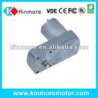 HVDC 230v Auto Motor Car Home Appliance Motor