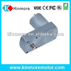 HVDC 230v Auto Motor Car Home Appliance Motor
