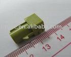 Nonstandard Precision Plastic Products for ABARTH car