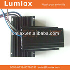 12V 24V 100W dimming led driver