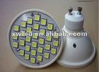 ABS 5050 30led smd spot light