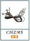 refrigeratory wiring harness
