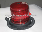 high brightness & long life 12V strobe light GL-07