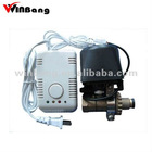 Gas Alarm system, Household Safe Device WB-700K