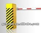 Coma High Quality Boom Barrier Gate