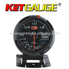 New 60mm Advance CR Series Auto Meter