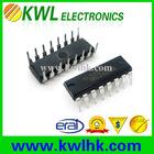 MC3480N IC TI DIP 04+