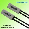 BRM series thermal cut out