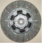Mazda Clutch Disc 30100-Z5008, Auto Spare Parts Mazda Clutch Disc