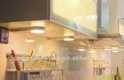 gx53 7w fluorescent cabinet light