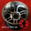 ATV AL Wheel