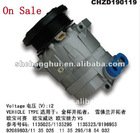 Compressor for Opel,Vectra,Omega,SAAB,Vauxhall,V5