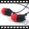 ECCI PR100 MKII HiFi In-ear High Performance New Band inear earphones earphone
