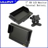 "LILLIPUT 7"" HD LCD Monitor Internal Battery"