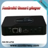 Full HD 1080p Android media player (EW-AP06)