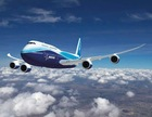 best wenzhou air shipping from China to London