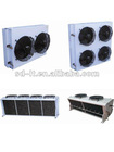 HIgh Efficiency Top Quatity Air Cooled Condenser for Cold Room